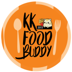Profile picture of KK Food Buddy