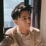 Profile picture of Jacky Chan