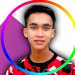 Profile picture of idansyah
