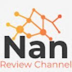 Profile picture of nan review channel