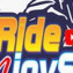 Profile picture of RideNjoyS