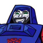 Profile picture of WindCharger