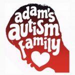 Profile picture of Adam's Autism Family