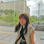 Profile picture of nii_ke13