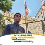 Profile picture of FirdausWong