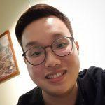 Profile picture of Nicholas Kuan