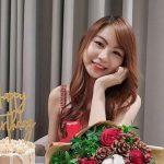 Profile picture of Jo Yen