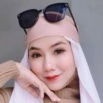 Profile picture of Jue amin