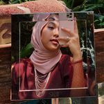 Profile picture of Asya Shafie