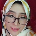 Profile picture of Azlina