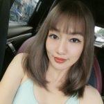 Profile picture of Vivianna
