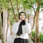 Profile picture of Nrhzmda_