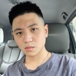 Profile picture of Jason Yap