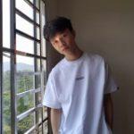 Profile picture of Kokgan