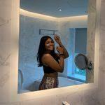 Profile picture of Dharini