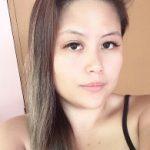 Profile picture of Riz