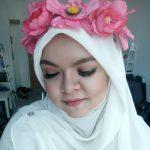 Profile picture of ItsKakMun