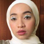 Profile picture of Ezreen Nabila
