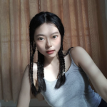 Profile picture of weiweii1220