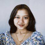 Profile picture of Aemylia Natasya