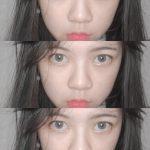 Profile picture of Nxshuen