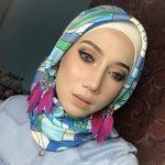Profile picture of fathiah murni