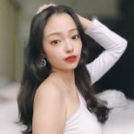 Profile picture of Wendy Wan Qing