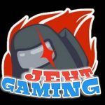 Profile picture of jeht gaming